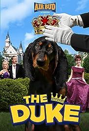 The Duke(1999) Poster - Movie Forum, Cast, Reviews