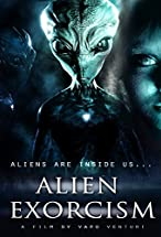 Primary image for Alien Exorcism