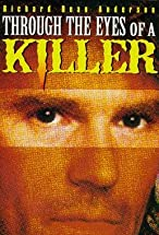 Primary image for Through the Eyes of a Killer