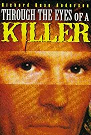 Through the Eyes of a Killer (1992) Poster - Movie Forum, Cast, Reviews