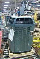 Image of How It's Made: Carburetors/Air Conditioners/Sugar