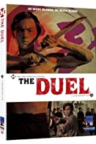 Image of Duel of the Iron Fist