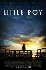 Little Boy(2015)