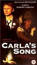 Carla s Song(1997)