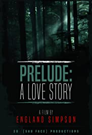 Prelude: A Love Story Poster