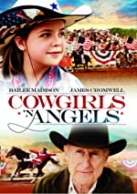 Cowgirls n Angels(2012)