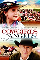Image of Cowgirls 'n Angels
