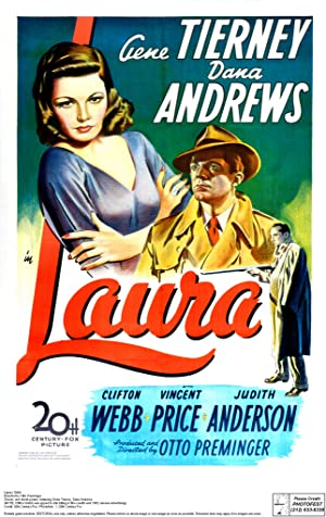 Watch Movie Laura (1944) --> KOPMOVIE21.ONLINE
