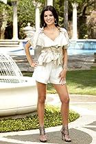 Image of Adriana De Moura