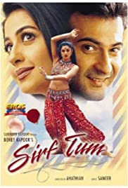 Sirf Tum Poster
