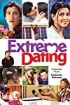 Franchise has reservation for 'Extreme Dating' rights