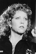 Nancy Allen's primary photo
