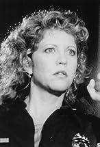 Nancy Allen's primary photo