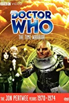 Image of Doctor Who: The Time Warrior: Part One