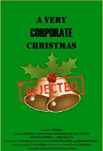A Very Corporate Christmas