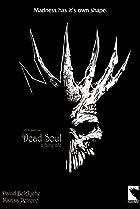 Image of Dead Soul: A Fairy Tale