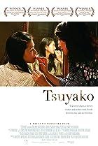 Image of Tsuyako