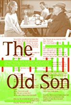 The Old Son