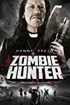 Image of Zombie Hunter
