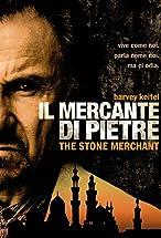 Primary image for Il mercante di pietre