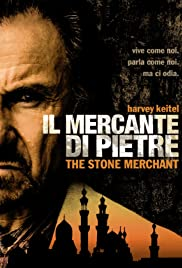 Il mercante di pietre (2006) Poster - Movie Forum, Cast, Reviews