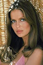 Image of Barbara Bach