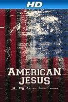 Image of American Jesus