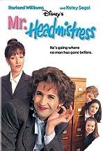 Mr. Headmistress