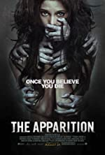 The Apparition(2012)