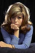 Image of Nancy Sinatra