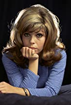 Nancy Sinatra's primary photo