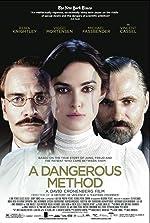 A Dangerous Method(2011)