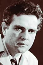 Image of Imre Gyöngyössy