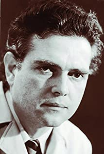 Imre Gyöngyössy Picture