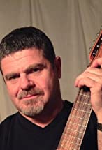 Gustavo Santaolalla's primary photo