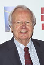 Bill Moyers's primary photo
