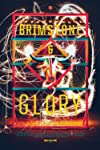 Brimstone & Glory (2017)