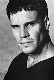 craig sheffer imdbcraig sheffer imdb, craig sheffer, craig sheffer cancer, craig sheffer david boreanaz, craig sheffer 2014, craig sheffer height, craig sheffer wife, craig sheffer net worth, craig sheffer movies, craig sheffer 2015, craig sheffer gabrielle anwar, craig sheffer criminal minds, craig sheffer gay, craig sheffer married, craig sheffer daughter, craig sheffer young, craig sheffer images, craig sheffer some kind of wonderful