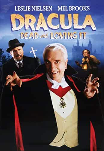 Dracula Dead And Loving It 1995 Hindi Dual Audio 480p BluRay 300MB