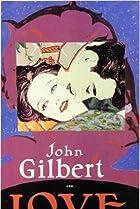 Love (1927) Poster