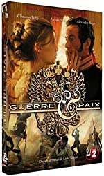 War and Peace(2007)