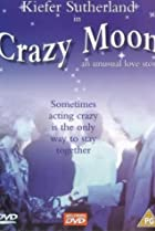 Image of Crazy Moon