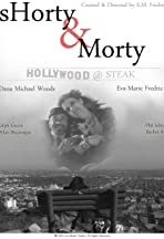 Shorty & Morty: Hollywood @ Steak