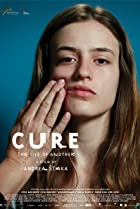 Image of Cure: The Life of Another