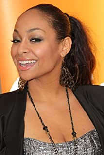 Image result for raven symone