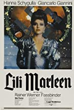 Primary image for Lili Marleen