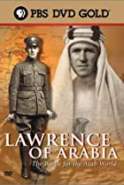 Image of Lawrence of Arabia: The Battle for the Arab World