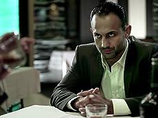 Roman Mitichyan Acting Reel