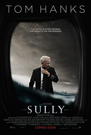 Picture of Sully