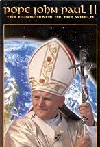 Primary image for Pope John Paul II